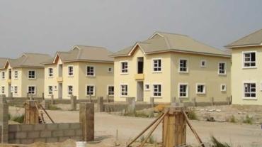AIBEN TO INVEST $30M U.S.D IN LAGOS