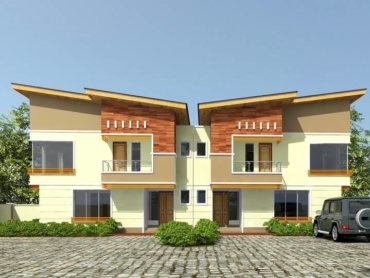Biltmore Garden City Lagos1
