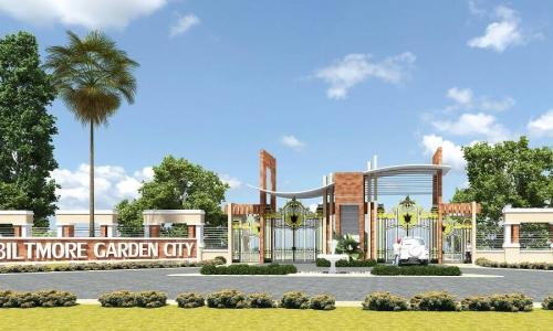 Biltmore Garden City Lagos7