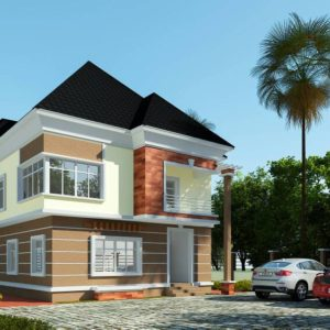 Pleasant View Estate7