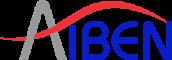 Aiben logo
