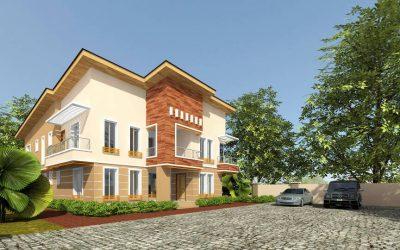 Biltmore Garden City Lagos3