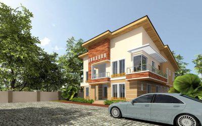 Biltmore Garden City Lagos4