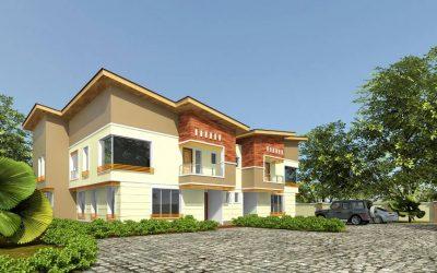 Biltmore Garden City Lagos6
