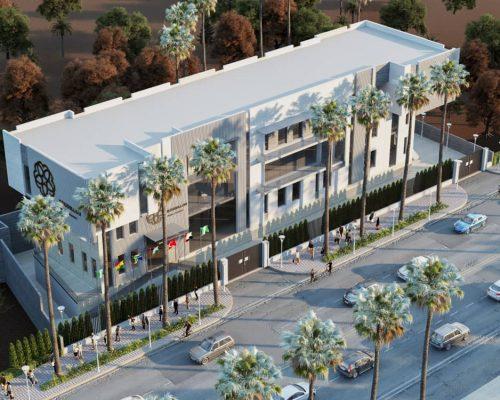 Boudillon Hotel (1)
