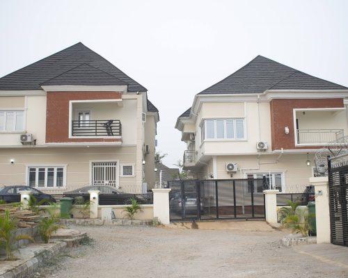 Pleasant View Estate13
