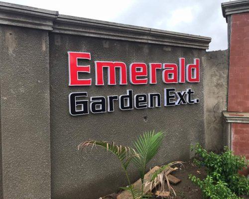 aiben emerald garden7
